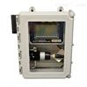 美国AII氧气气体分析仪