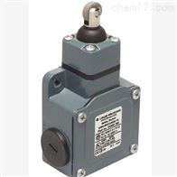 S300-M0C3-M20-15LEUZE ELECTRONIC安全限位开关