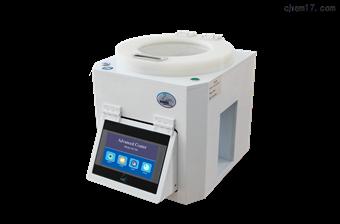 AC100智能型匀胶机