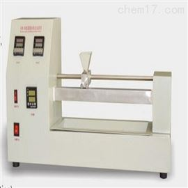 ZRX-17656树脂覆膜砂熔点试验仪