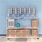 DYL056固体废物有害成分处理及测定装置,垃圾发酵