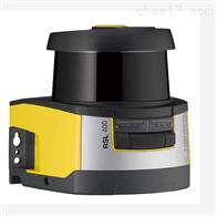 RSL410-L/CU405-2M12LEUZE ELECTRONIC安全激光扫描仪