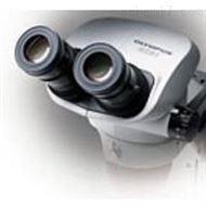 SZX系列体视显微镜