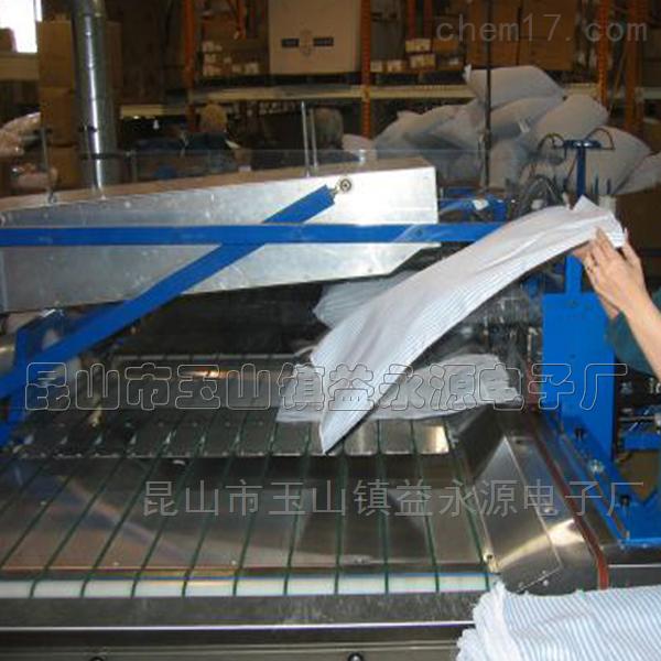 苏州虎丘简易充绒机 小型充棉设备