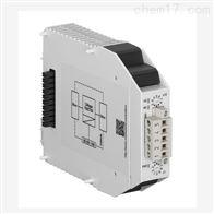 MSI-FB-CANOPENLEUZE ELECTRONIC安全控制器