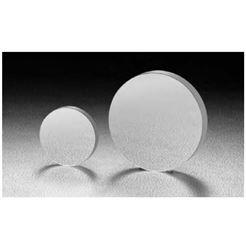 OC-MR-AL(P)系列铝膜及保护铝膜反射镜