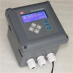 LB-OXY5401路博工业在线溶解氧仪