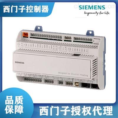 北京西门子可编程控制器POL638.00