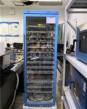 实验室用的锂电池测试恒温箱