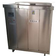 恒温水箱(管材耐压试验机)