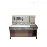 VSGT-DCZ02動車組(CRH3)電氣控制系統安裝維修考核