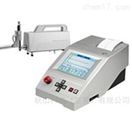 SE500日本小坂kosaka高精密表面粗糙度测量机