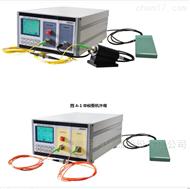 JW-8301上海插回損測試儀說明書