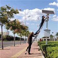 JYB-AQI江西城市空气质量网格监测系统