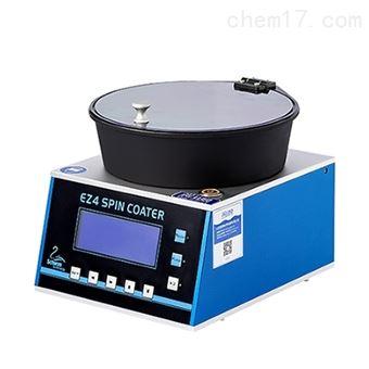 EZ4-S小巧型匀胶机/甩胶机/旋涂仪