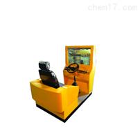 VS-DL01-H汽車吊和履帶吊模擬機