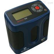 Defender 530美国BIOS流量校准器