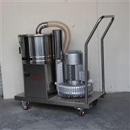 固定式工業吸塵器