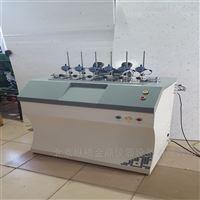 热变形维卡软化点温度测试仪价格