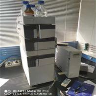 回收液相色谱仪 分析仪器回收