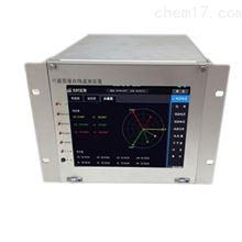 电能质量监测装置厂家