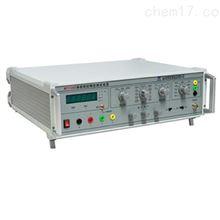 单相程控精密测试电源价格