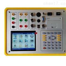 多功能电能表现场校验仪价格