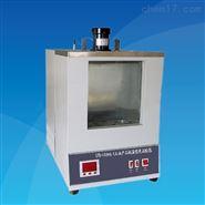 新诺  低温密度试验器 配置十支组密度计