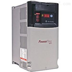 PowerFlex 40P罗克韦尔AB交流变频器