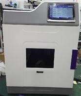 FCJ2000W快餐盒微波测试仪