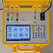电流互感器现场校验仪设备租售