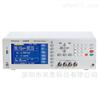 致新精密 ZX8518/19/25/28高频LCR数字电桥