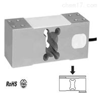 RM-FL3福建锐马厂家直销工业电子台秤传感器