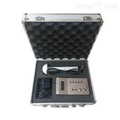 ML-91VA微波漏能检测仪