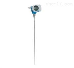 德国E+H雷达液位计FMR53选型报价
