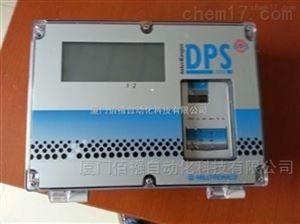 污泥界面计(DPS300)7ML1013-1AA00-3AC0