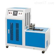 CDW-80冲击试样低温槽