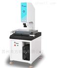 台硕自动型影像测量仪ZVMC轴系列
