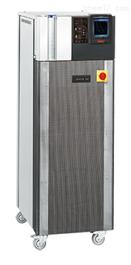 Unistat 510动态温度控制系统 Huber