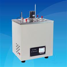 上海新诺 铜片腐蚀试验器 有4个样品试验孔
