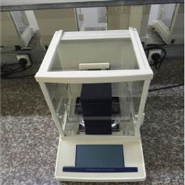 ZRX-17606天平 密度测定计