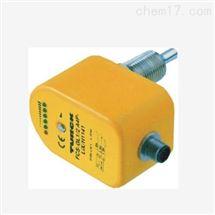 LO1L50M-Q68-LU2P5X5TURCK光电传感器