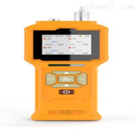 ZRX-17605泵吸式三氧化硫检测仪