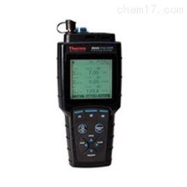 420C-01A便携式pH/电导率测量仪