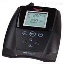 310D-01A 310D-24A台式溶解氧测量仪