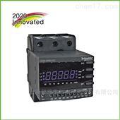 EOCRI3DM-WRDUTZ韩施电气代理EOCR-i3DM马达保护器特点