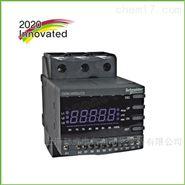 韩国三和通讯型EOCR-i3DM马达保护器