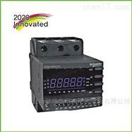 EOCRI3DM-WRDUTZ韩国三和通讯型EOCR-i3DM马达保护器
