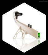 美国drummond便携式电动移液器4-000-205
