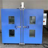 YSGW-225陕西-高温老化试验箱